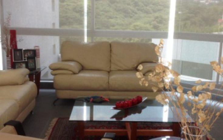 Foto de casa en venta en puerta de ronda, bosque esmeralda, atizapán de zaragoza, estado de méxico, 917549 no 04