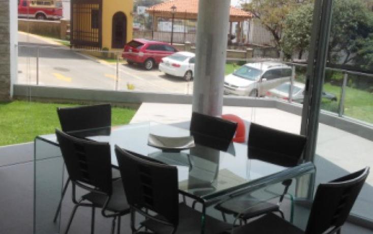 Foto de casa en venta en puerta de ronda, bosque esmeralda, atizapán de zaragoza, estado de méxico, 917549 no 07