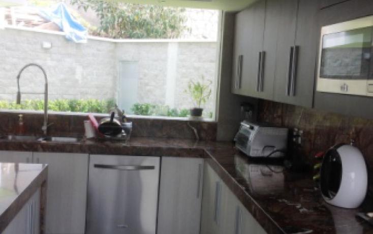Foto de casa en venta en puerta de ronda, bosque esmeralda, atizapán de zaragoza, estado de méxico, 917549 no 08