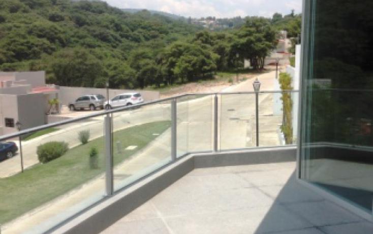 Foto de casa en venta en puerta de ronda, bosque esmeralda, atizapán de zaragoza, estado de méxico, 917549 no 11