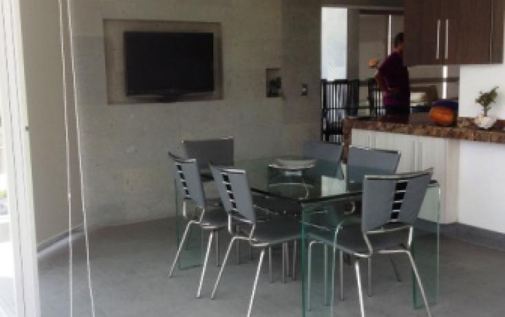 Foto de casa en venta en puerta de ronda, bosque esmeralda, atizapán de zaragoza, estado de méxico, 917549 no 13