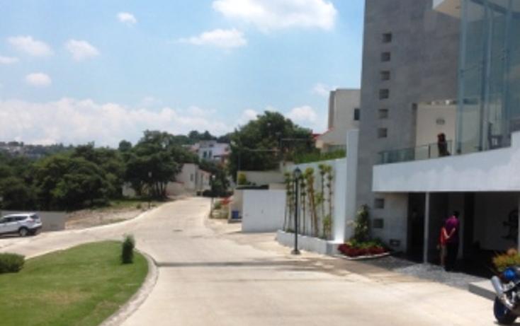 Foto de casa en venta en puerta de ronda , bosque esmeralda, atizapán de zaragoza, méxico, 917549 No. 02