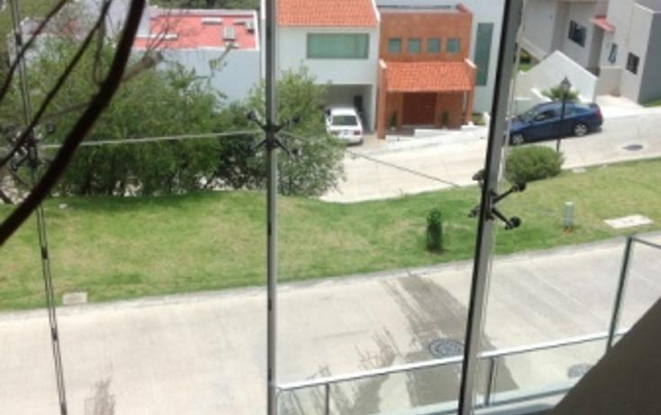 Foto de casa en venta en puerta de ronda , bosque esmeralda, atizapán de zaragoza, méxico, 917549 No. 06