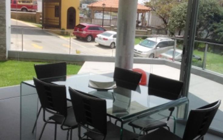 Foto de casa en venta en puerta de ronda , bosque esmeralda, atizapán de zaragoza, méxico, 917549 No. 07