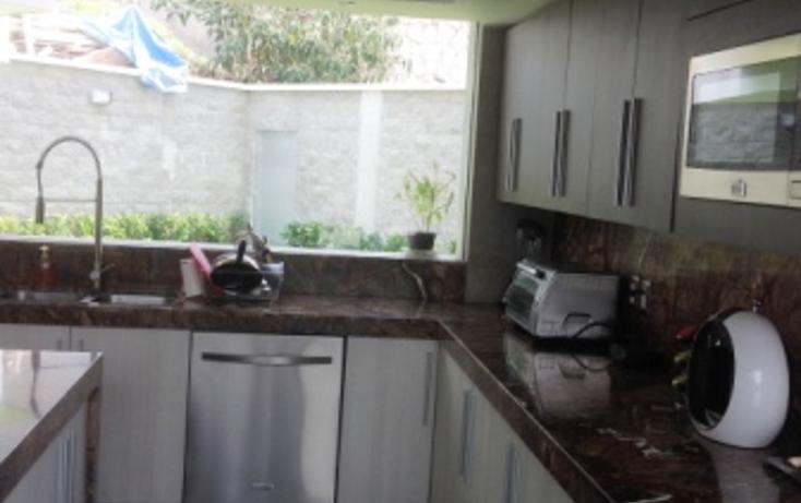 Foto de casa en venta en puerta de ronda , bosque esmeralda, atizapán de zaragoza, méxico, 917549 No. 08