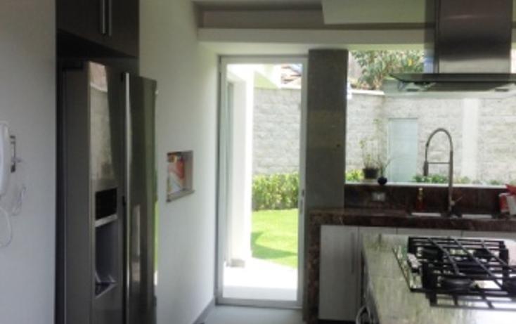 Foto de casa en venta en puerta de ronda , bosque esmeralda, atizapán de zaragoza, méxico, 917549 No. 09