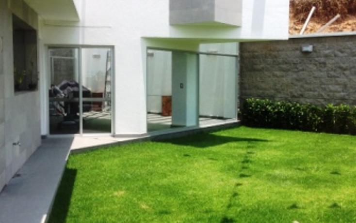 Foto de casa en venta en puerta de ronda , bosque esmeralda, atizapán de zaragoza, méxico, 917549 No. 12
