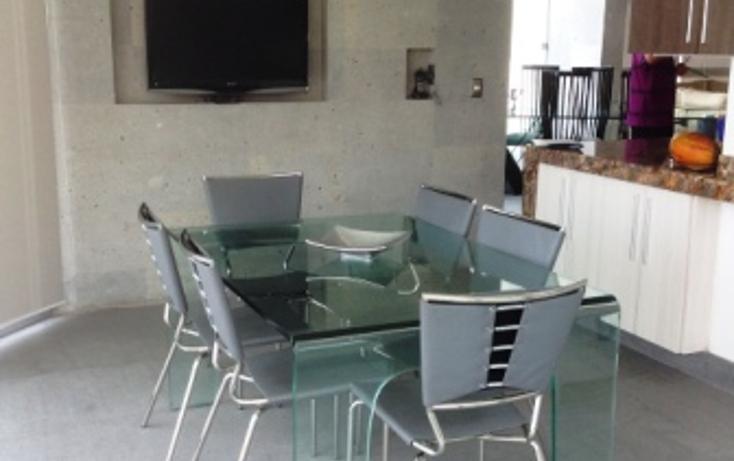 Foto de casa en venta en puerta de ronda , bosque esmeralda, atizapán de zaragoza, méxico, 917549 No. 14