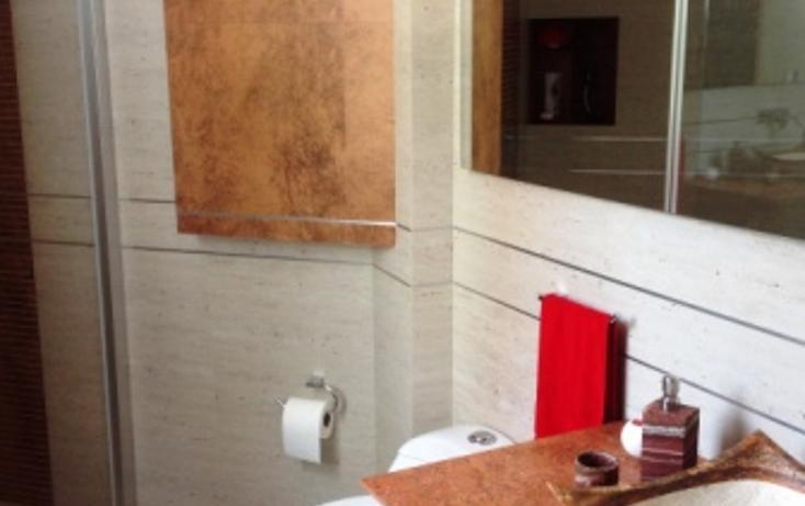Foto de casa en venta en puerta de ronda , bosque esmeralda, atizapán de zaragoza, méxico, 917549 No. 19