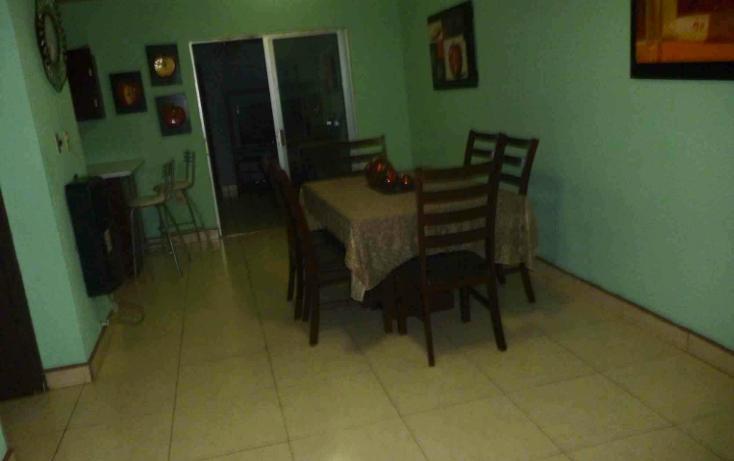 Foto de casa en venta en  , puerta de sebastián, chihuahua, chihuahua, 1417991 No. 03
