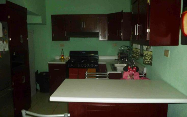 Foto de casa en venta en  , puerta de sebastián, chihuahua, chihuahua, 1417991 No. 04