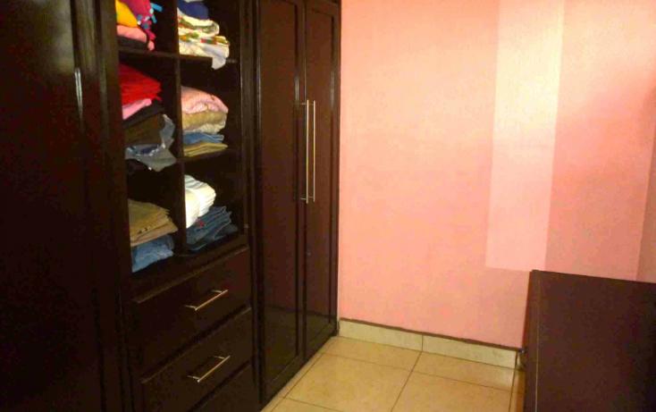 Foto de casa en venta en  , puerta de sebastián, chihuahua, chihuahua, 1417991 No. 07