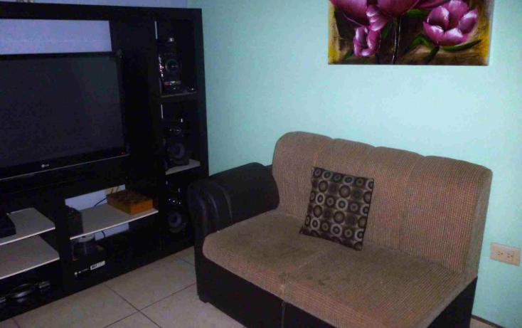 Foto de casa en venta en  , puerta de sebastián, chihuahua, chihuahua, 1417991 No. 09