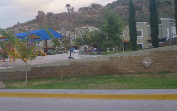 Foto de casa en venta en  , puerta de sebastián, chihuahua, chihuahua, 1417991 No. 10