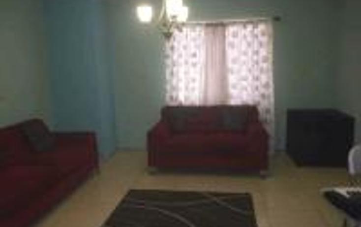 Foto de casa en venta en  , puerta de sebastián, chihuahua, chihuahua, 1696340 No. 02