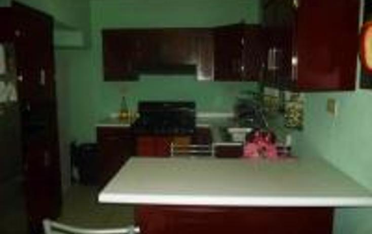 Foto de casa en venta en  , puerta de sebastián, chihuahua, chihuahua, 1696340 No. 04