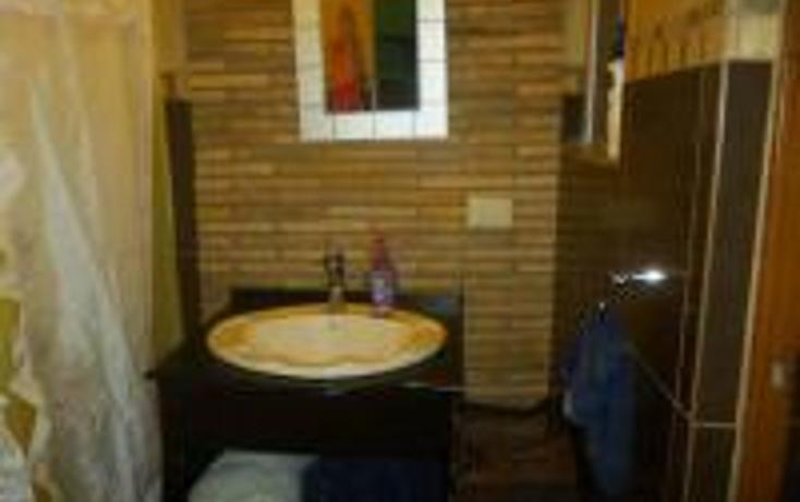 Foto de casa en venta en  , puerta de sebastián, chihuahua, chihuahua, 1696340 No. 06