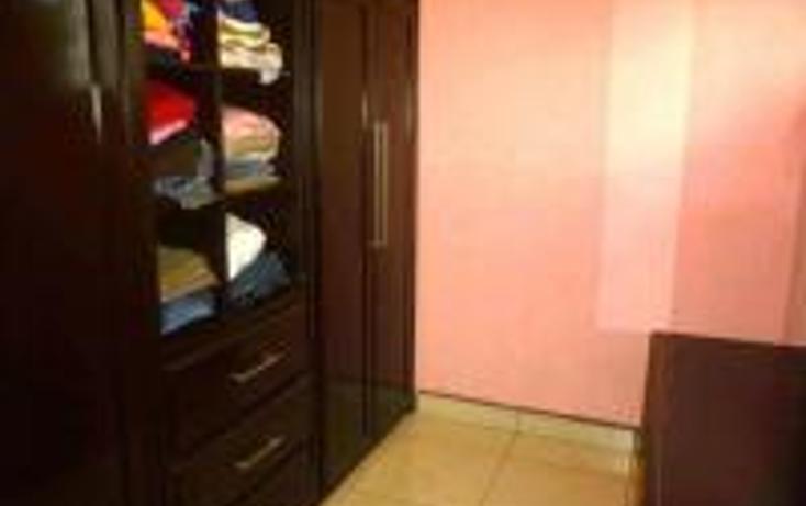 Foto de casa en venta en  , puerta de sebastián, chihuahua, chihuahua, 1696340 No. 07