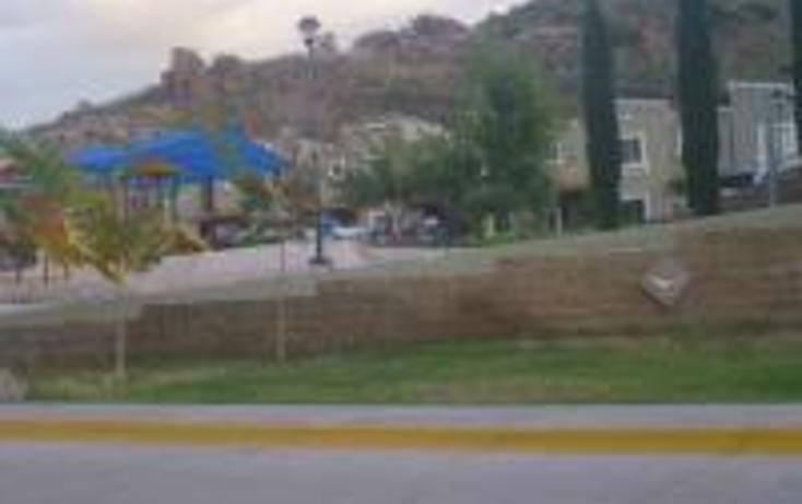 Foto de casa en venta en  , puerta de sebastián, chihuahua, chihuahua, 1696340 No. 10