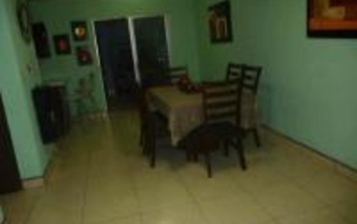 Foto de casa en venta en  , puerta de sebastián, chihuahua, chihuahua, 1854862 No. 03