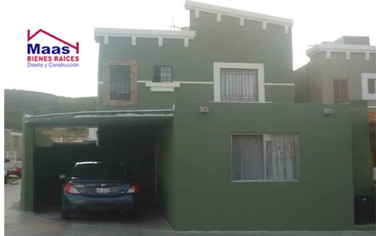Foto de casa en venta en, puerta de sebastián, chihuahua, chihuahua, 1857444 no 01