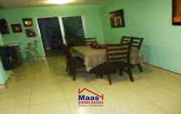 Foto de casa en venta en, puerta de sebastián, chihuahua, chihuahua, 1857444 no 02