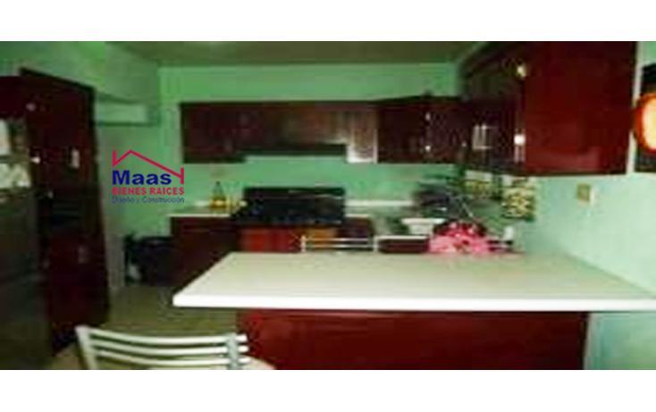 Foto de casa en venta en  , puerta de sebastián, chihuahua, chihuahua, 1857444 No. 05