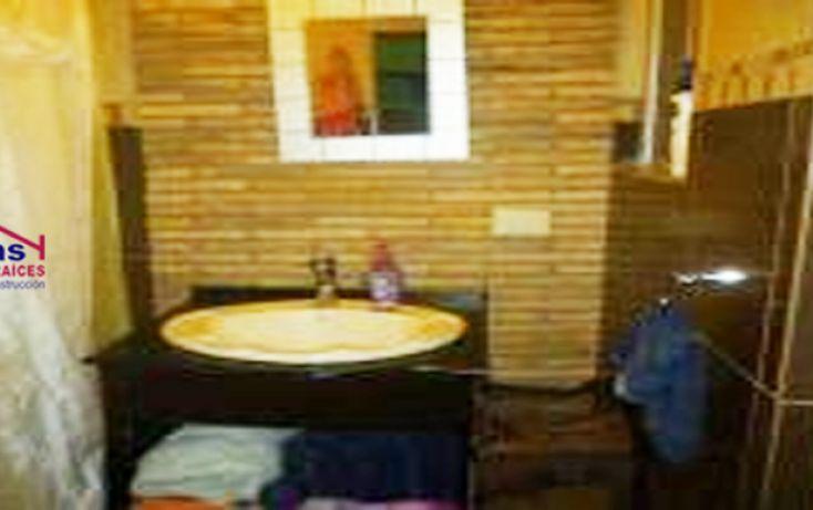 Foto de casa en venta en, puerta de sebastián, chihuahua, chihuahua, 1857444 no 07