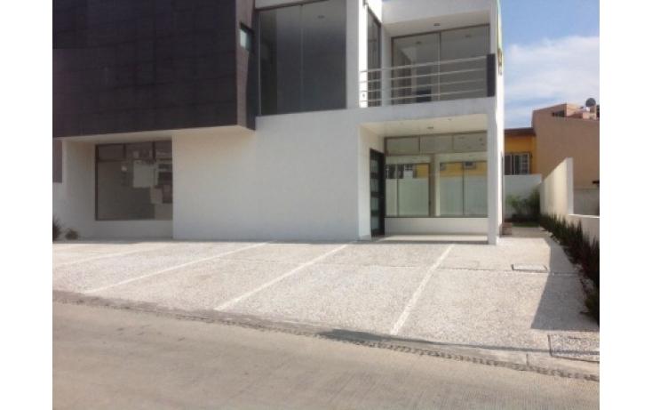 Foto de casa en venta en puerta de valladolid, bosque esmeralda, atizapán de zaragoza, estado de méxico, 405176 no 01