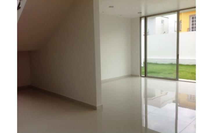 Foto de casa en venta en puerta de valladolid, bosque esmeralda, atizapán de zaragoza, estado de méxico, 405176 no 03