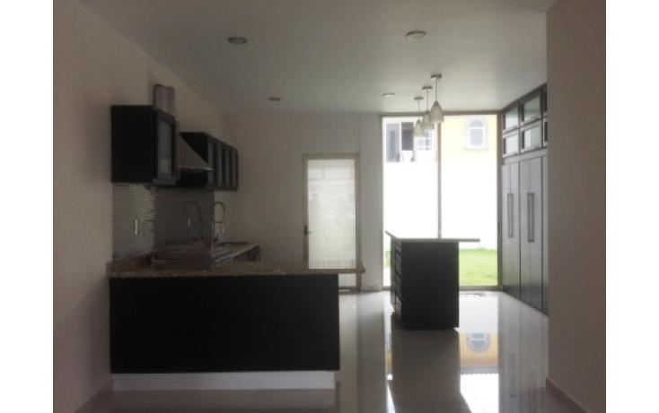 Foto de casa en venta en puerta de valladolid, bosque esmeralda, atizapán de zaragoza, estado de méxico, 405176 no 04