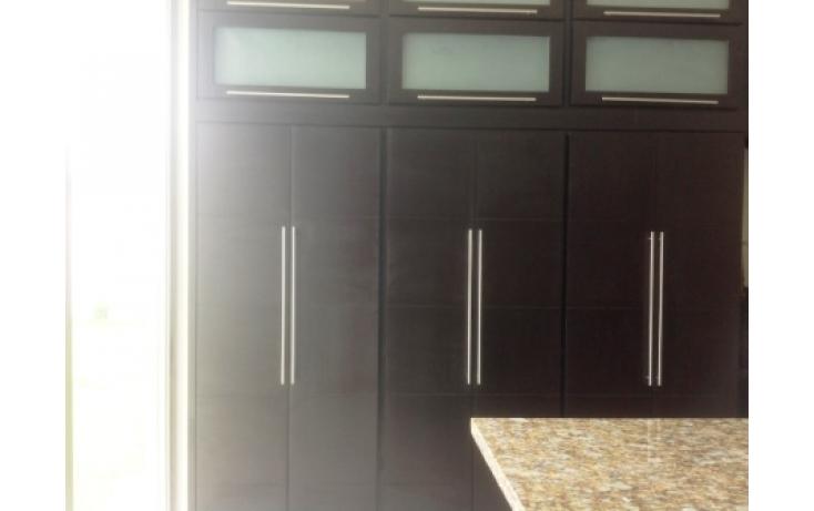 Foto de casa en venta en puerta de valladolid, bosque esmeralda, atizapán de zaragoza, estado de méxico, 405176 no 05