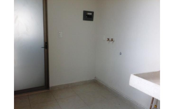 Foto de casa en venta en puerta de valladolid, bosque esmeralda, atizapán de zaragoza, estado de méxico, 405176 no 07