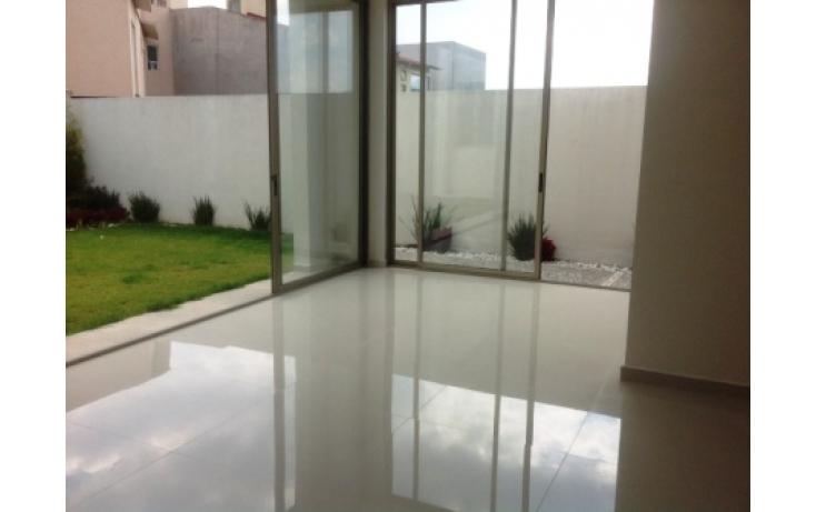Foto de casa en venta en puerta de valladolid, bosque esmeralda, atizapán de zaragoza, estado de méxico, 405176 no 09