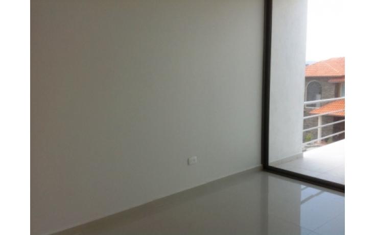 Foto de casa en venta en puerta de valladolid, bosque esmeralda, atizapán de zaragoza, estado de méxico, 405176 no 11