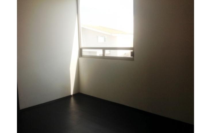 Foto de casa en venta en puerta de valladolid, bosque esmeralda, atizapán de zaragoza, estado de méxico, 405176 no 20