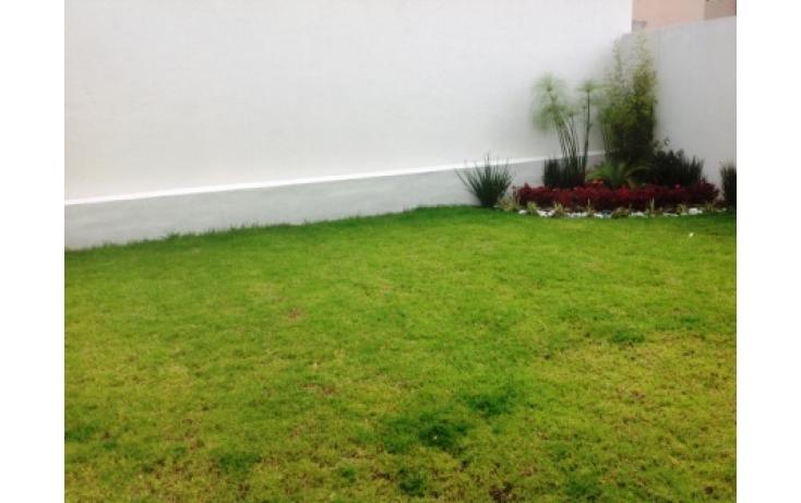 Foto de casa en venta en puerta de valladolid, bosque esmeralda, atizapán de zaragoza, estado de méxico, 405176 no 31