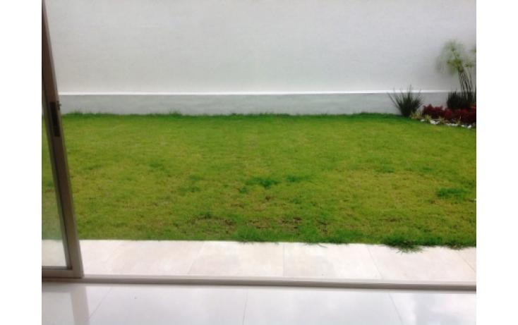 Foto de casa en venta en puerta de valladolid, bosque esmeralda, atizapán de zaragoza, estado de méxico, 405176 no 32