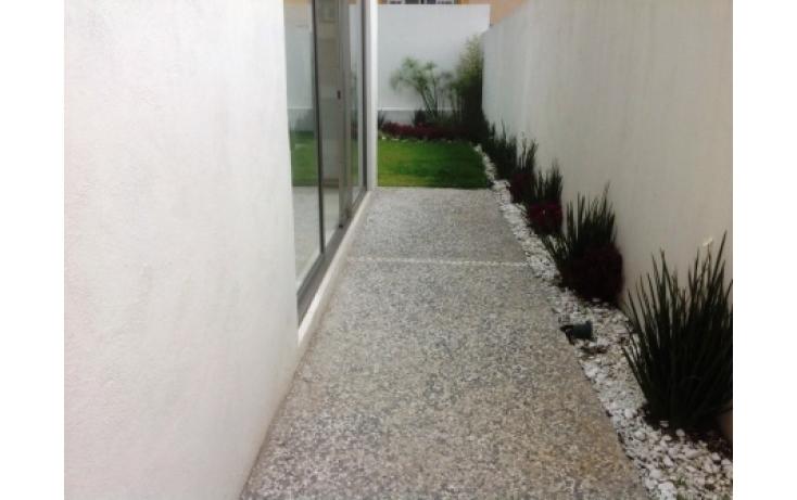 Foto de casa en venta en puerta de valladolid, bosque esmeralda, atizapán de zaragoza, estado de méxico, 405176 no 33