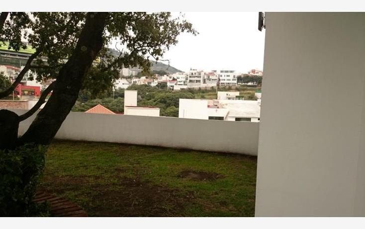 Foto de casa en renta en puerta de vigo 36, bosque esmeralda, atizapán de zaragoza, méxico, 2009514 No. 04