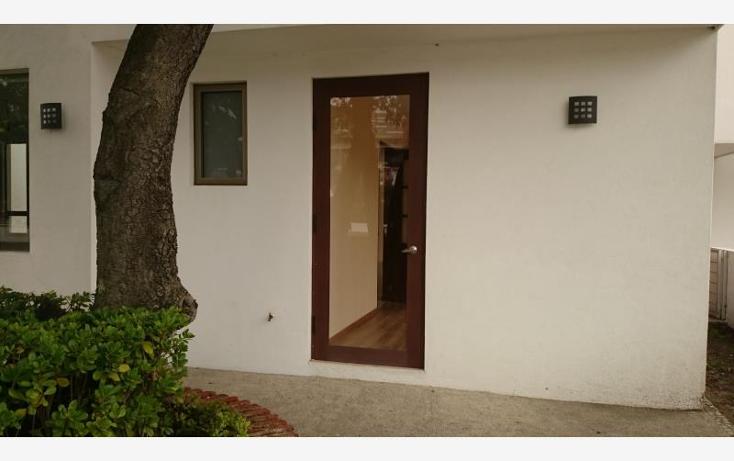 Foto de casa en renta en puerta de vigo 36, bosque esmeralda, atizapán de zaragoza, méxico, 2009514 No. 05