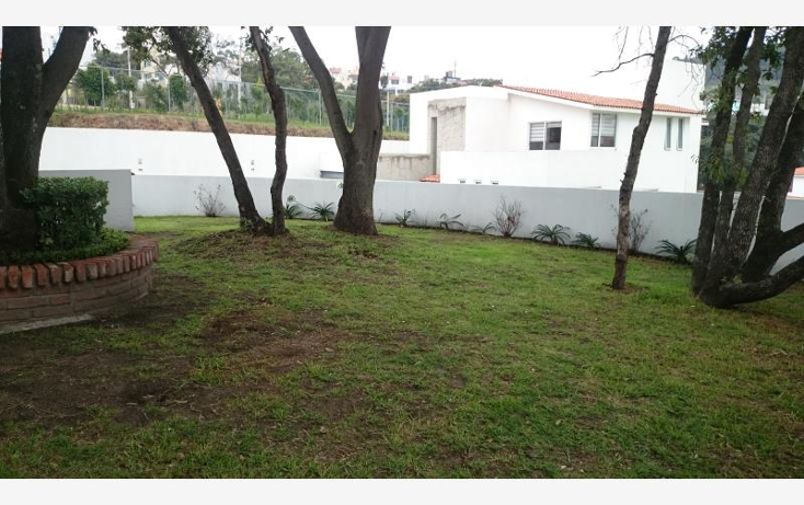 Foto de casa en renta en puerta de vigo 36, bosque esmeralda, atizapán de zaragoza, méxico, 2009514 No. 22