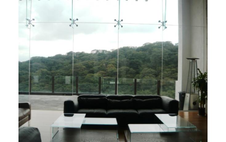 Foto de casa en venta en puerta de vigo, bosque esmeralda, atizapán de zaragoza, estado de méxico, 613763 no 02