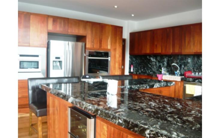 Foto de casa en venta en puerta de vigo, bosque esmeralda, atizapán de zaragoza, estado de méxico, 613763 no 05