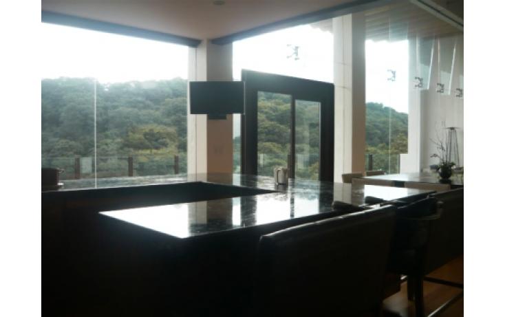 Foto de casa en venta en puerta de vigo, bosque esmeralda, atizapán de zaragoza, estado de méxico, 613763 no 09