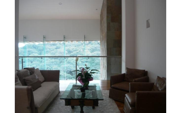 Foto de casa en venta en puerta de vigo, bosque esmeralda, atizapán de zaragoza, estado de méxico, 613763 no 10