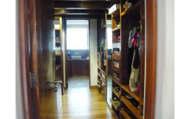 Foto de casa en venta en puerta de vigo, bosque esmeralda, atizapán de zaragoza, estado de méxico, 613763 no 17