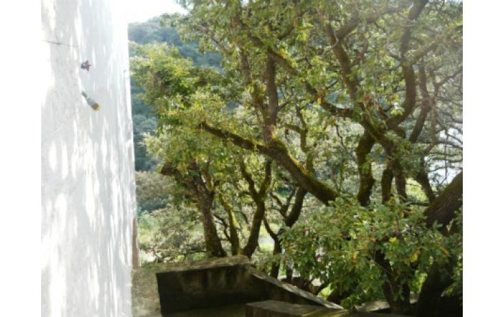 Foto de casa en venta en puerta de vigo, bosque esmeralda, atizapán de zaragoza, estado de méxico, 613763 no 19