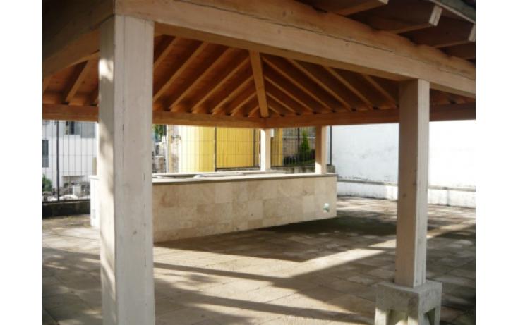 Foto de casa en venta en puerta de vigo, bosque esmeralda, atizapán de zaragoza, estado de méxico, 613763 no 20