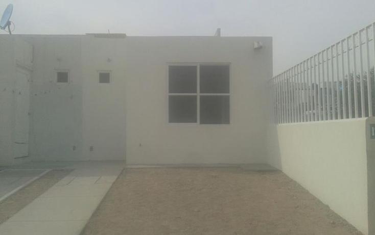 Foto de casa en venta en puerta del bambu 102, san miguel, quer?taro, quer?taro, 1581746 No. 01